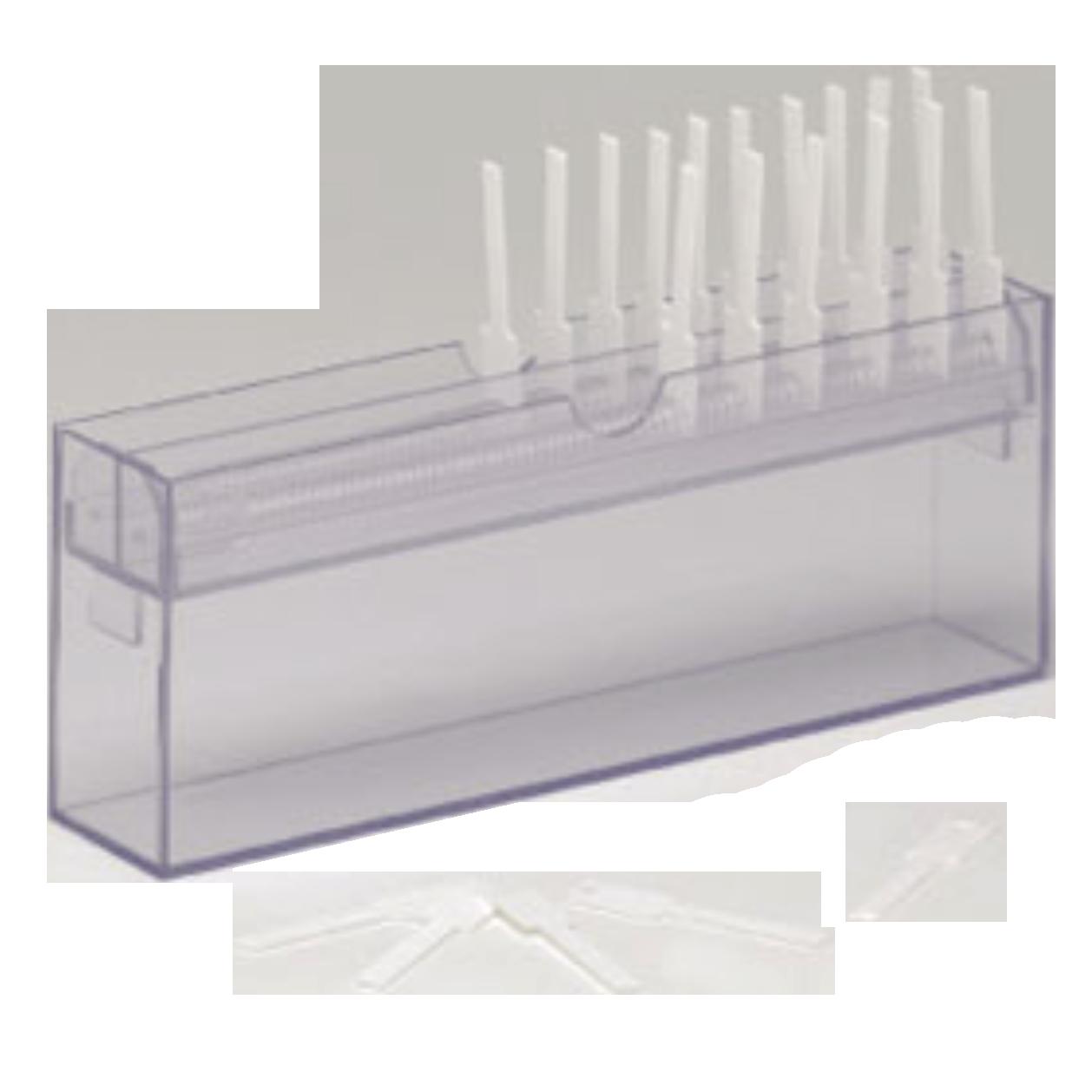 Nobuto Blood Filter Strips