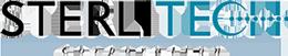 Sterlitech Bioburden Water Filter Test Kit