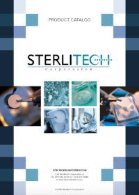Simplify and Centralize Your Purchasing: PunchOut Catalogs Now Available from Sterlitech