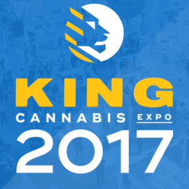 King Cannabis Expo Recap
