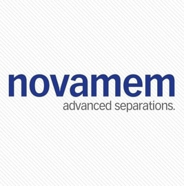 Introducing: PEEK5 Membrane Flat Sheets From Novamem