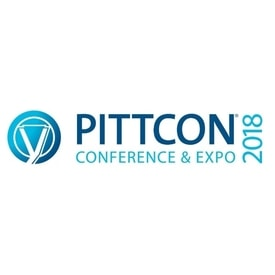 Come Visit Sterlitech at Pittcon 2018, Booth #3034