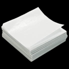 Sterlitech Now Offers Rosin Pressing Papers