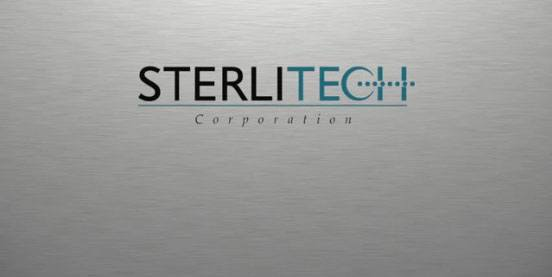 Sterlitech Video